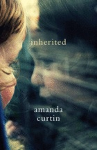 inherited_web_cover