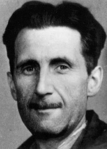 Geo.Orwell