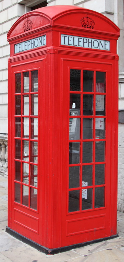 red-phone-box-112798061589jdk