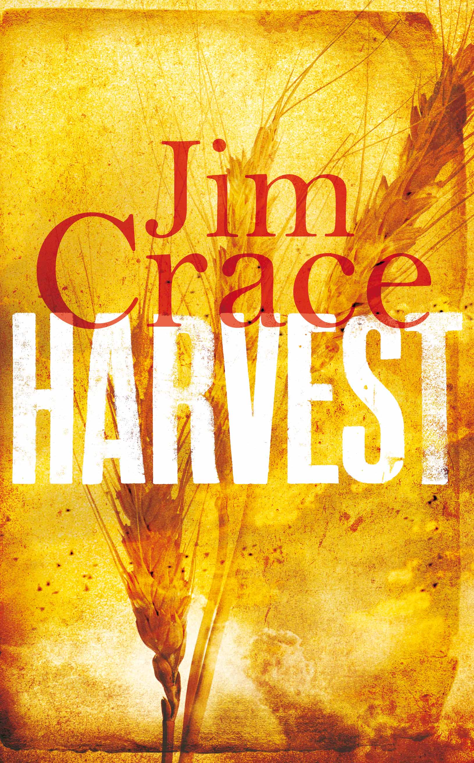 Jim-Crace-Harvest