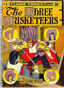 220px-CC_No_01_Three_Musketeers