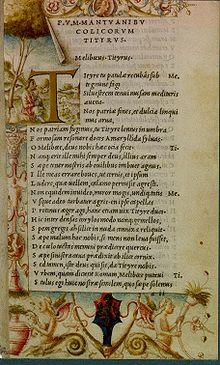 220px-Virgil_1501_Aldus_Manutius