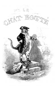 800px-Édition_Curmer_(1843)_-_Le_Chat_botté_-_1
