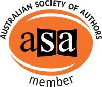 ASA colour logo